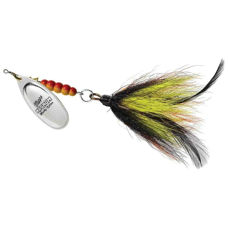 17 best ideas about trout fishing lures on pinterest | trout, Fishing Bait