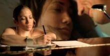 Alive (Jennifer Lopez song) - Wikipedia, the free encyclopedia