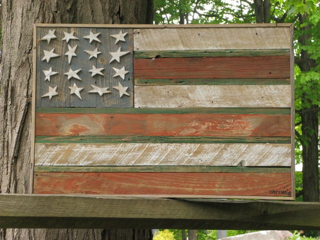 41 best Old Barn Wood Furniture images on Pinterest | Barn wood ...