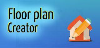 Floor Plan Creator v2.7.1 FULL build 123 final  Sábado 7 de Noviembre 2015.Por: Yomar Gonzalez AndroidfastApk  Floor Plan Creator v2.7.1 FULL build 123 final Requisitos: 2.3  Descripción: Con planos de pisos Creador puede rápidamente crear piso planes directamente en sunavegador de Internet. Características:  Sala predefinidos da forma y dibujo libre de una forma habitación con S-Pen el ratón o el tacto.  Biblioteca Símbolo: puertas ventanas muebles encuesta incendio eléctrico.  Nube de…