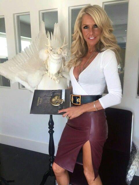 30 Best Celia Sawyer Images On Pinterest  Leather -7099