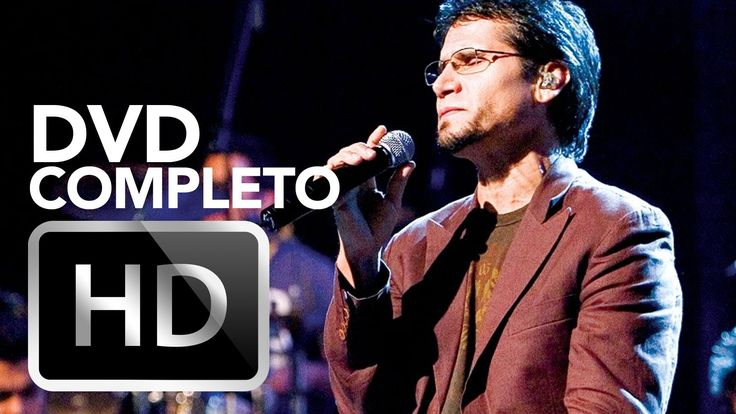 Jesus Adrian Romero  Descarga el disco: https://itunes.apple.com/album/el-aire-de-tu-casa/id92716501 Adquiere: CD: http://vastago.wazala.com/products/el-aire-de-tu-casa-cd/ Adqui...