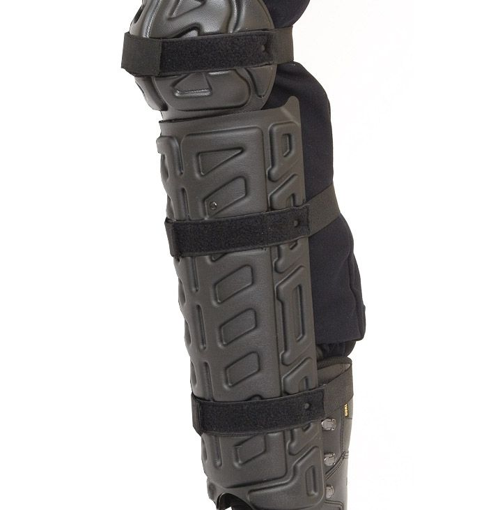 Lower limb guard