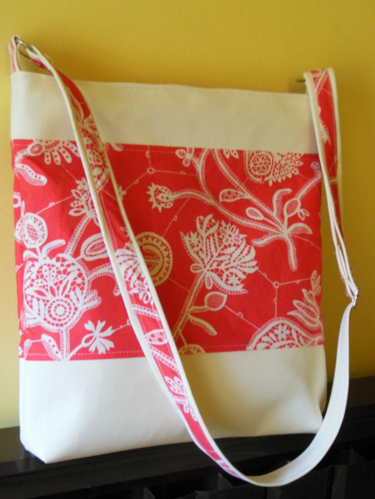 Ajándék táska 1