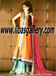 MARIA.B Wedding Dresses MARIA.B Wedding Lehenga New Arrivals for Special Occasion MARIA.B Wedding Collection in Illinois, Virginia, Florida and Pennsylvania, USA shop now. www.libasgallery.com  .¸¸.•*¨*•xo, Princess♡•*¨*•.¸¸. #UK #USA #Canada #Australia #Saudi #Arabia #Bahrain #Kuwait #Norway #Sweden #NewZealand #Austria #Switzerland #Germany #Denmark #France #Ireland #Mauritius and #Netherlands  #bcw #PLBW2016