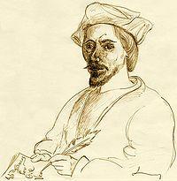 Gil Vicente – Wikipédia, a enciclopédia livre