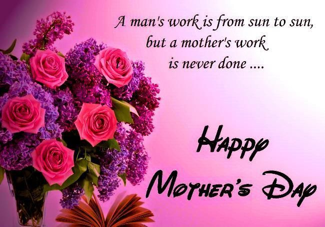 Mothers Day Messages For Mother In Law Happy Mothers Day Messages Happy Mother Day Quotes Happy Mothers Day Images