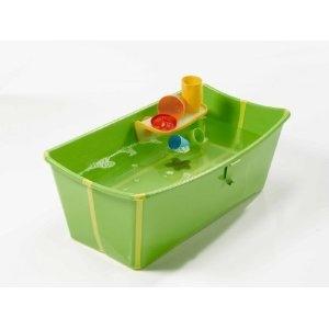 Prince Lionheart Flexibath Foldable Bathtub: Baby Products, Babies, Bath Tubs, Flexibath Toys, Flexibath Bathtubs, Prince Lionheart, Baby Girls, Lionheart Flexibath, Baby Bathtubs
