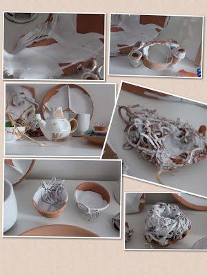 cottoBIScotto o2italia #ceramica #design