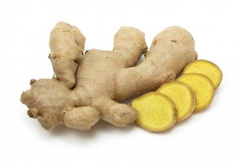 malé doporučení pro stravu v zimě:  http://tcm-khur.blogspot.cz/2014/11/zimni-obdobi-v-tradicni-cinske-medicine.html