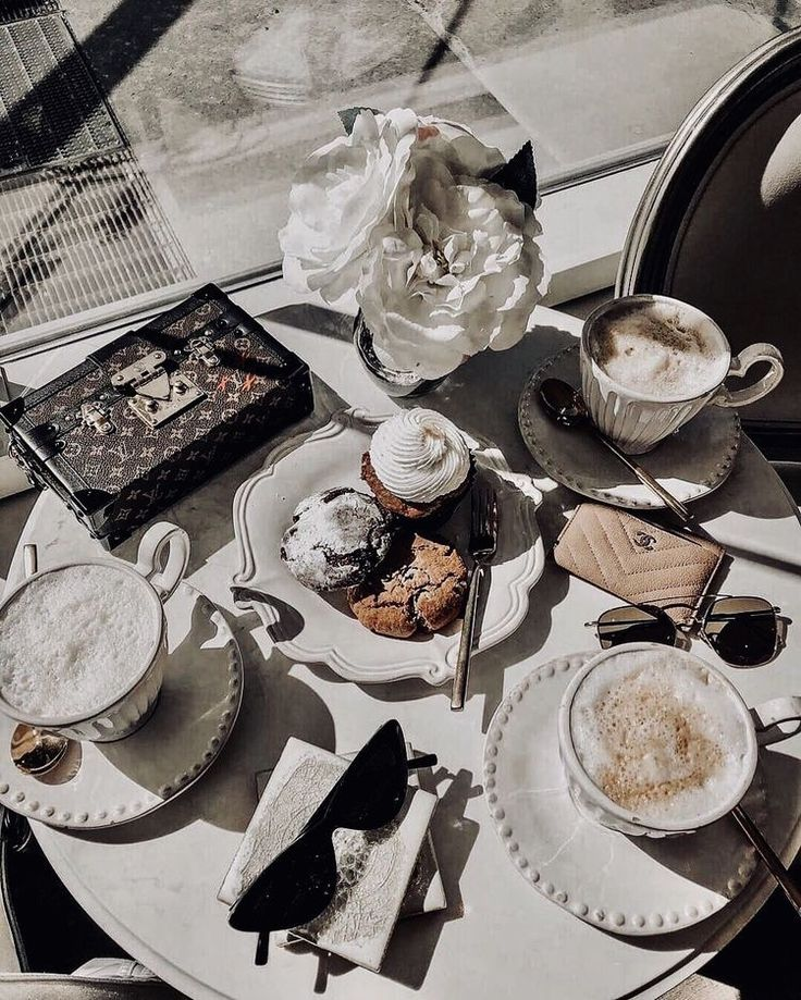 in 2020 Coffee recipes, Food drink, Food