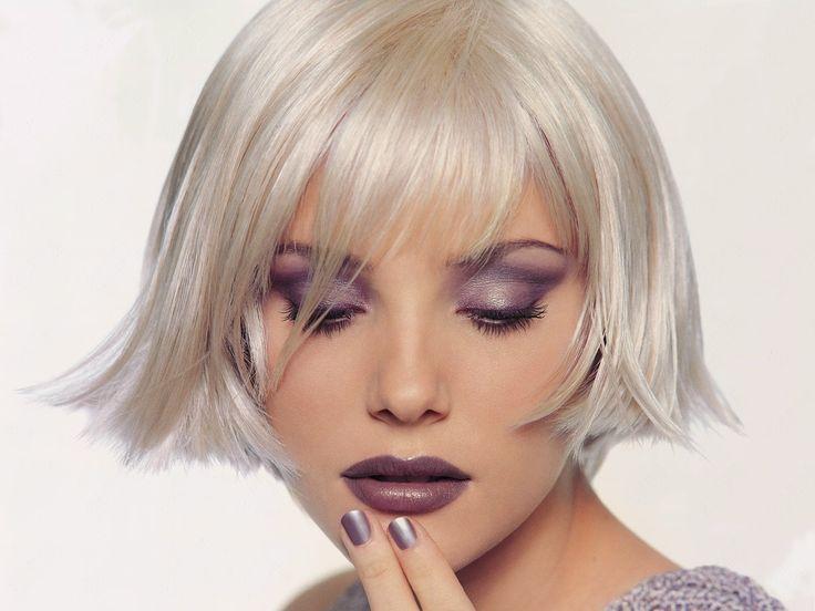 New Beautiful Woman Face | Beautiful Women Face Wallpaper HD Free - New HD Wallpapers 8
