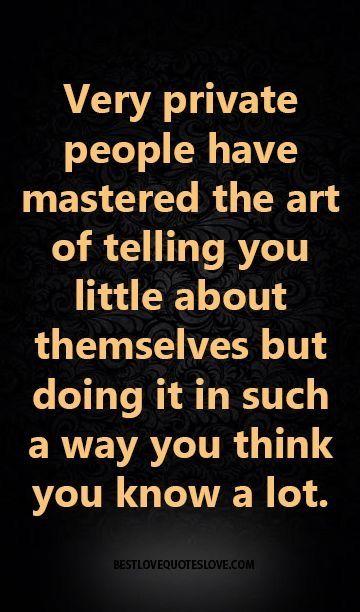 OMGosh so true & I don't entirely know how I do it.