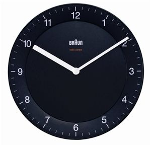 17 Best Images About Watches Amp Clocks On Pinterest
