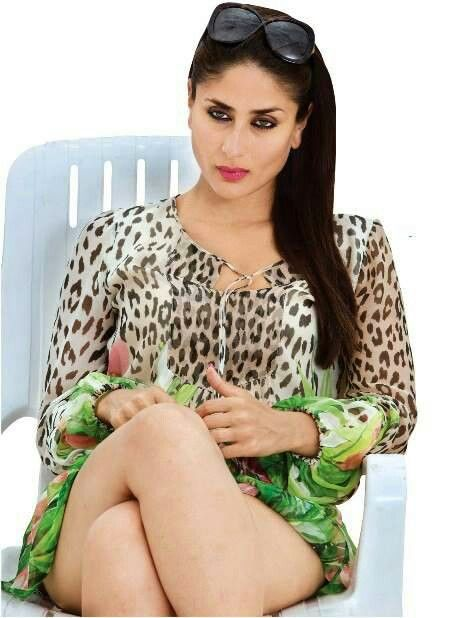 http://www.bolly-reporter.in/search/label/Kareena%20Kapoor ...