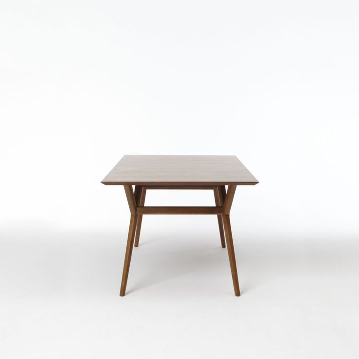1000 Ideas About Expandable Dining Table On Pinterest