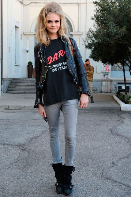 Best 25 Boyish Style Ideas Only On Pinterest Parisian Chic Fashion French Chic Outfits And