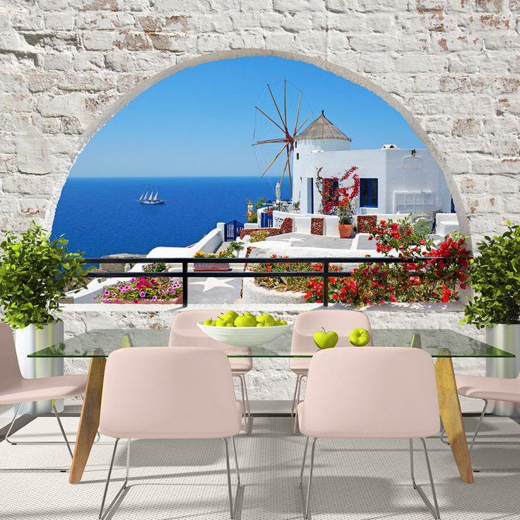 30 best Tapete images on Pinterest 3d desktop wallpaper, Attic and