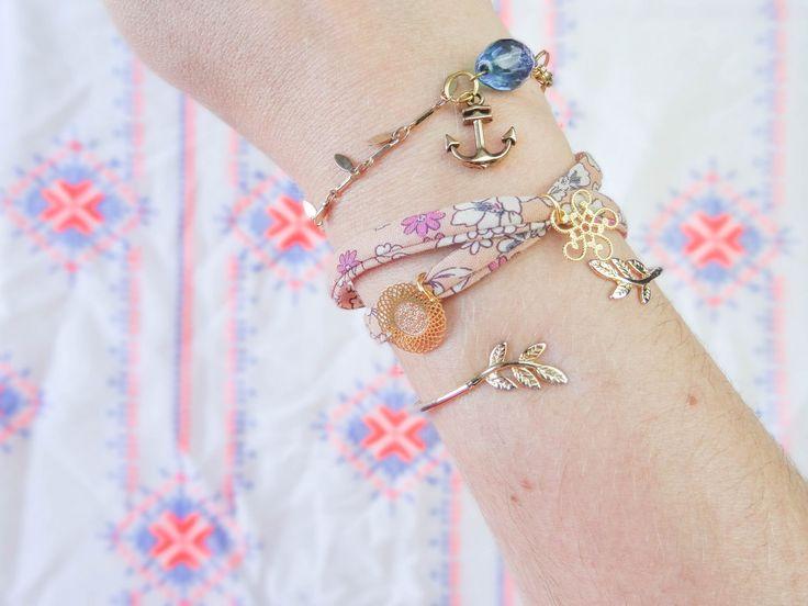 Frou-Frou-braceletsfleuris-ateliersvila2