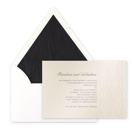 Find This Pin And More On Checkerboard Wedding Invites! By Foreverfriends_.
