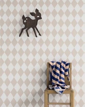 The 35 best images about Papiers peints on Pinterest   Print ...