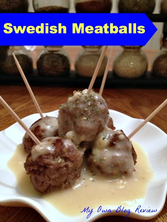 Swedish+Meatballs+Review+2.jpg 550×733 pixels