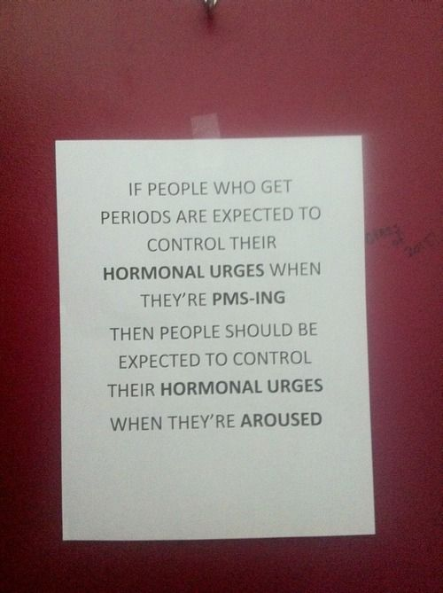 This was in a bathroom stall at a high school. Author, whoever you are, thank you!