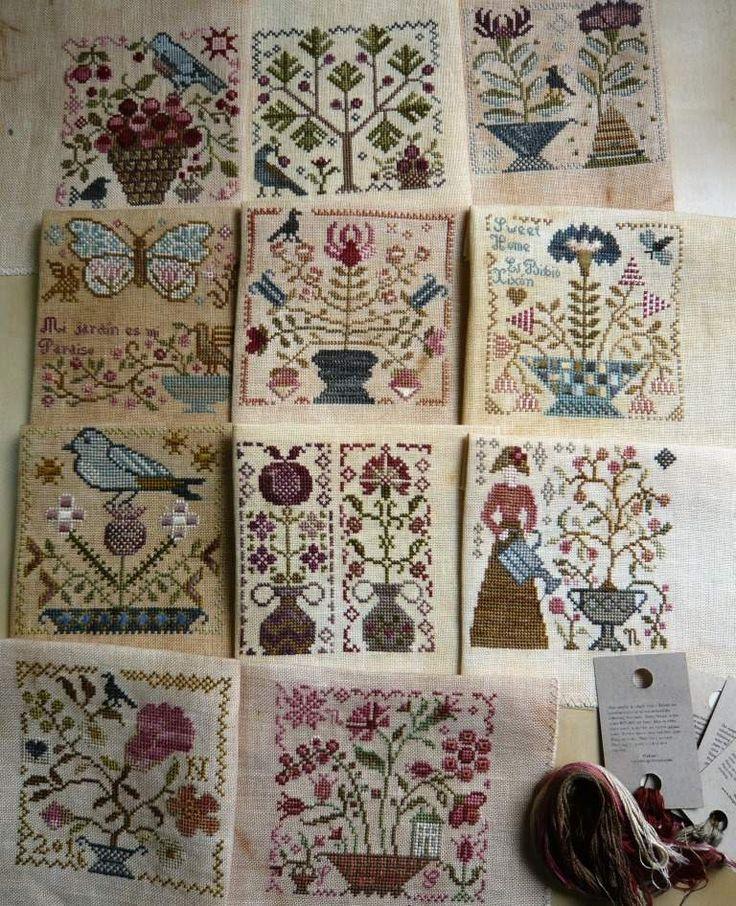 484 best blackbird designs images on pinterest cross for Christmas garden blackbird designs