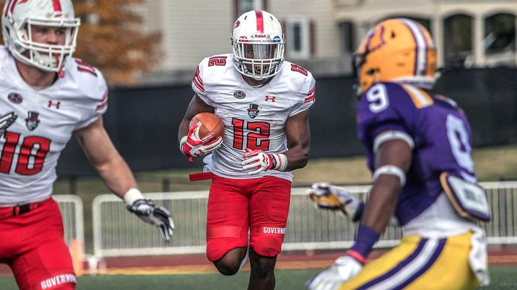 APSU Football claims Sgt. York Trophy with 35-28 win at Tennessee Tech