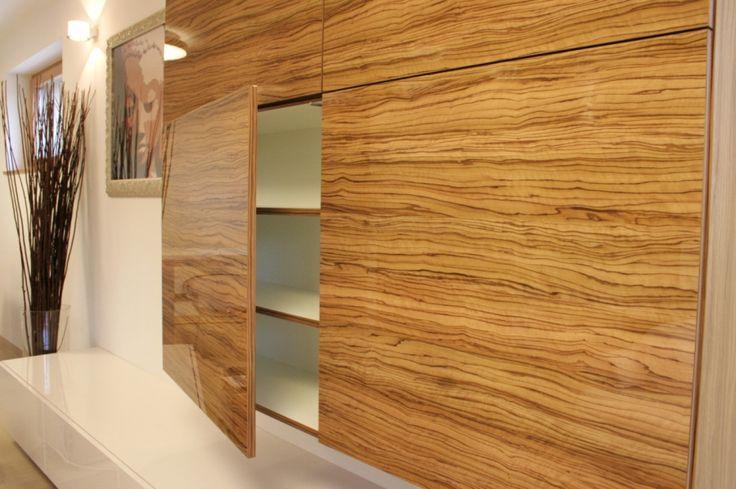 Gelnar interiéry | Reference