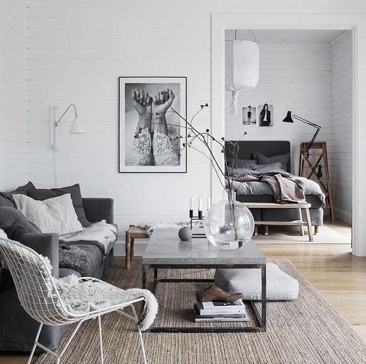 * S T A D S H E M * | Living Room. | Pinterest | Living Rooms, Interiors  And Room Part 82
