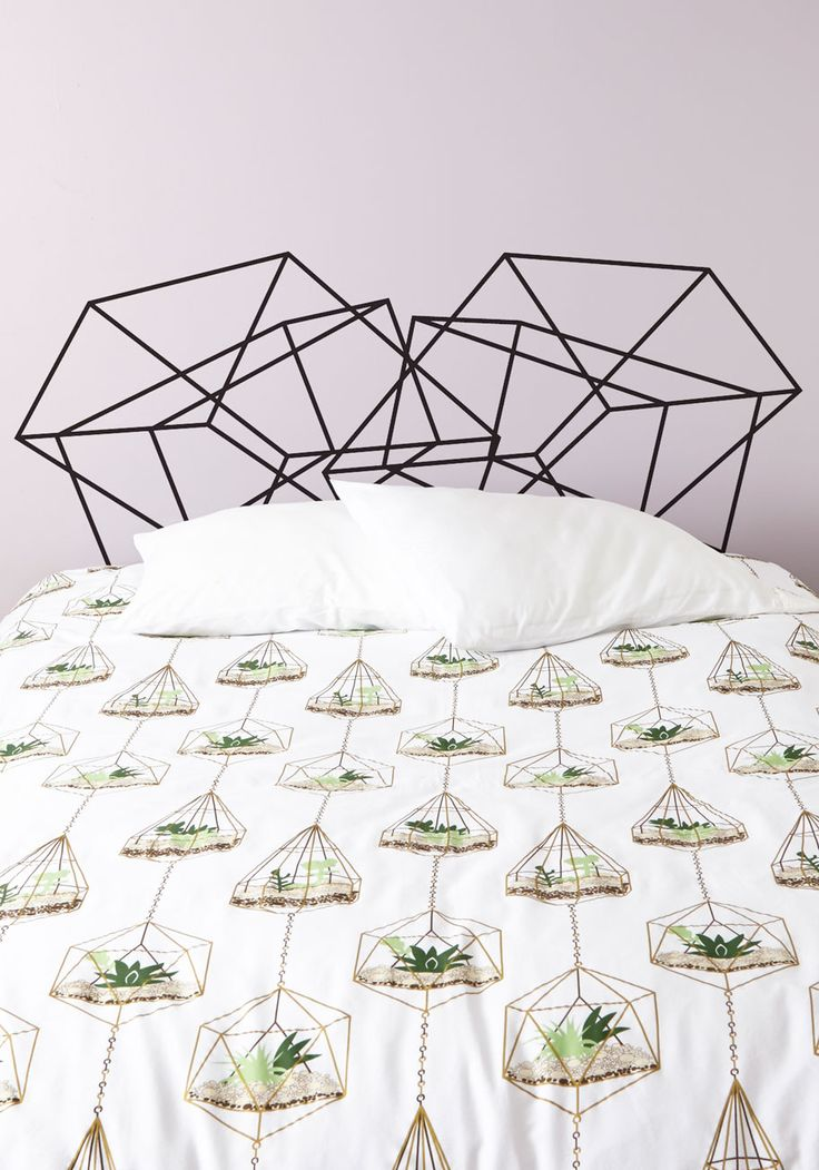 317 best give me images on pinterest dreams tunics and for Give me some ideas on interior designs