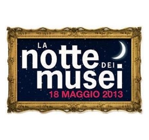Travel Emilia Romagna | La notte dei musei in Emilia Romagna