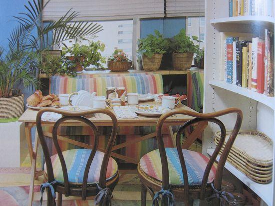 25 best 1980s interior ideas on pinterest for Creative home designs memphis tn