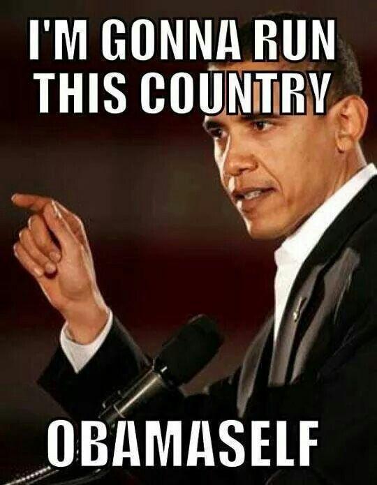 Obama!!!
