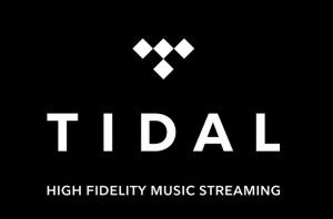 Tidal : Tidal Music | Tidal App | Jay Z streaming service | Download Tidal for FREE