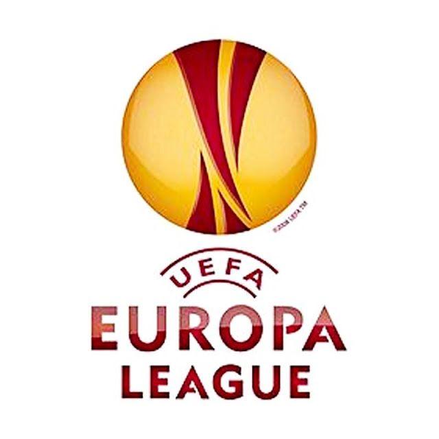 Liga Europa : Manchester United Menang Telak !