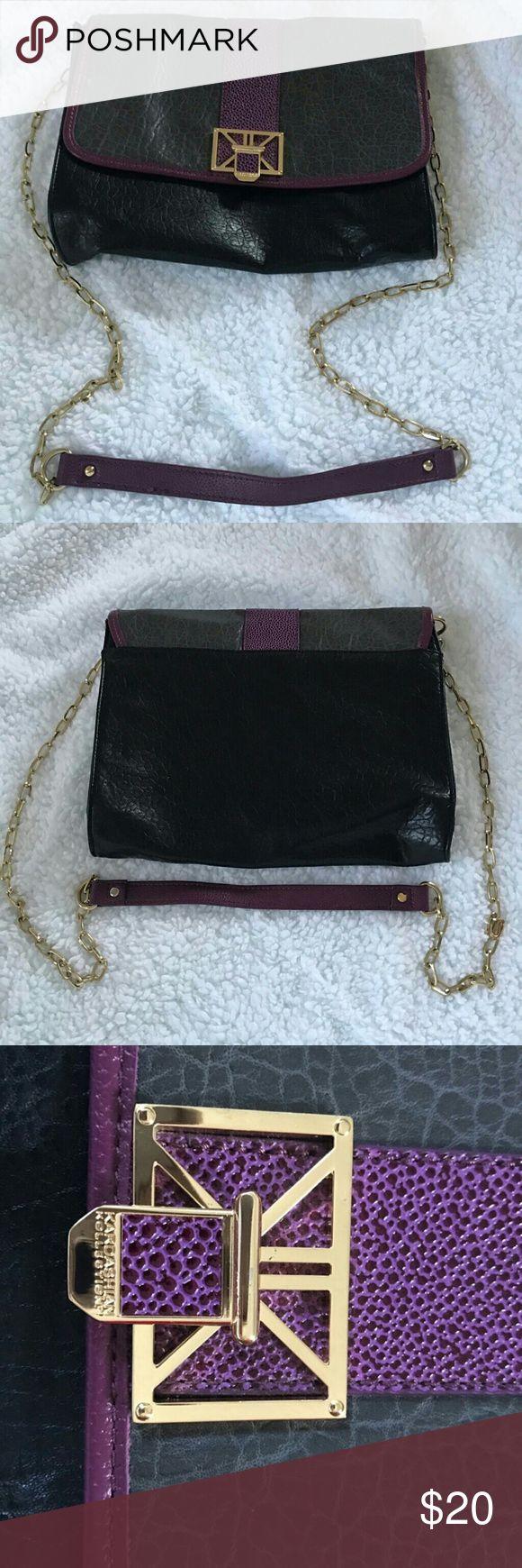 kardashian kollection purse kardashian kollection purse Kardashian Kollection Bags Shoulder Bags