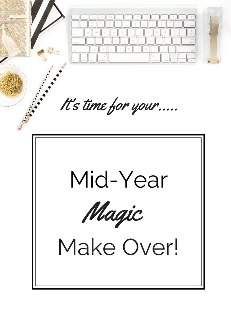 mid-year-review-starting-with-a-blog