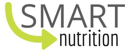 I Quit Overeating - Smart Nutrition