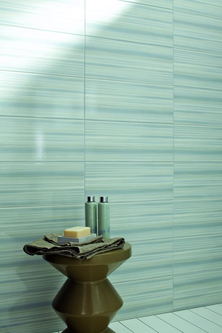 #Marazzi Nuance - Wall tiles for bathrooms #ModenaFliser