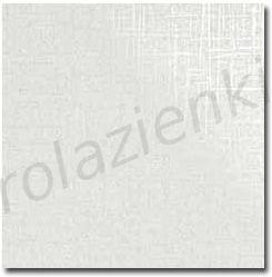 http://eurolazienki.pl/Ariana-Galassia-Bianco-596-x-596-cm-p3891.html