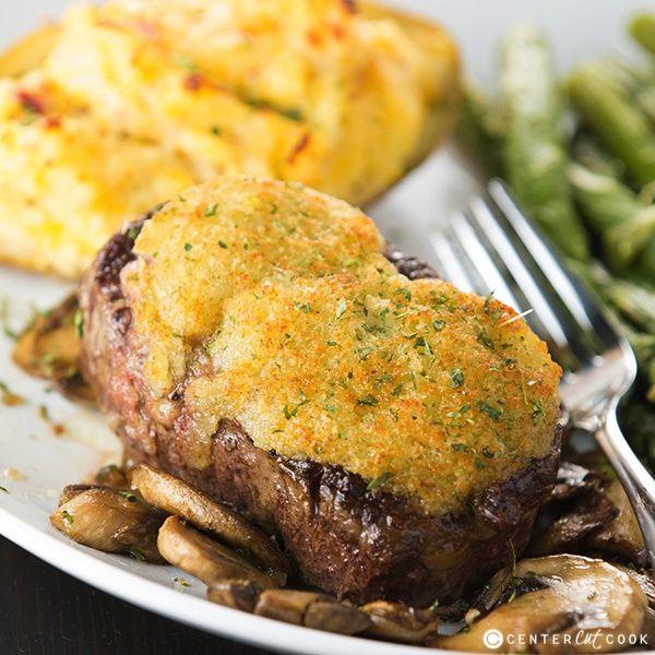 parmesan crusted steak 2.jpg