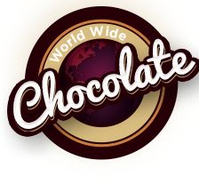 Welcome to World Wide Chocolate, an Internet only fine chocolate enterprise dedicated to providing our customers with the best imported gourmet chocolate from around the world.We serve both bulk chocolate purchases as well as singular purchases.Our website has been designed so that you can easily find artisan chocolates from truffles to hot chocolate to gourmet baking chocolate and we have product from specific countries and manufacturers.