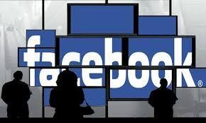 Facebook gastou 1000 milhões dólares compra de aplicativos de fotos #baixar_facebook #baixar_facebook_gratis #baixar_facebook_movel #baixar_facebook_para_android #facebook_baixar http://www.baixarfacebook.org/facebook-gastou-1000-milhoes-dolares-compra-de-aplicativos-de-fotos.html