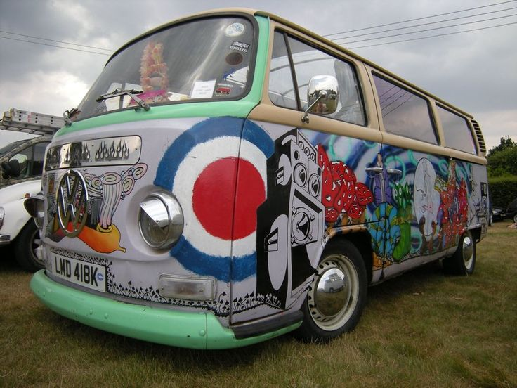 how to make a car window rain gaurd camper van