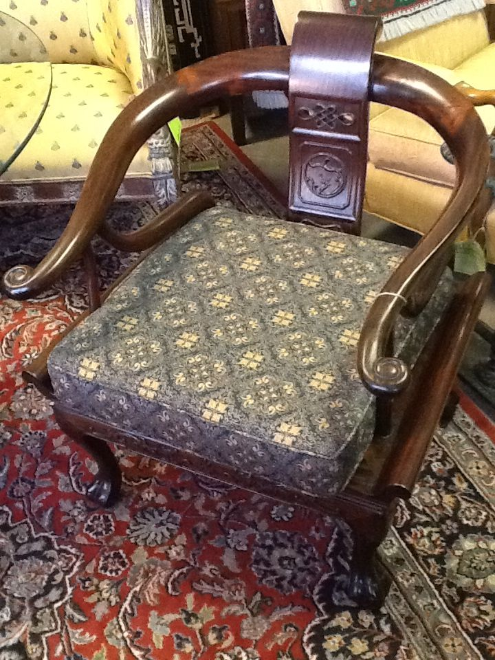 Reused Furniture 45 best for sale at reused furniture/olathe, ks images on