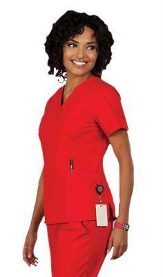 Uniformes de la enfermera/medico conjunto de matorral-en Uniformes de hospitales de Uniformes en m.spanish.alibaba.com.