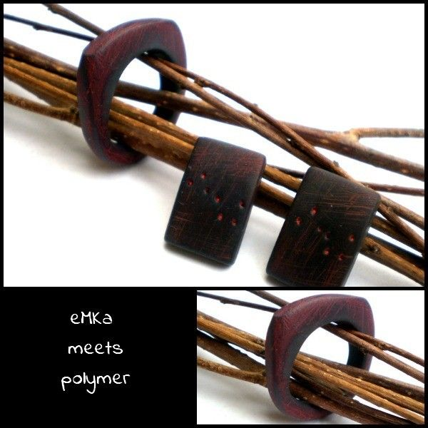 24/9 Tino VI... polymer