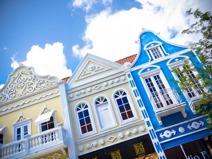 1000 Images About Aruba On Pinterest Oranjestad Aruba